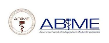 ABIME - American Board of Independent Medical Examiners